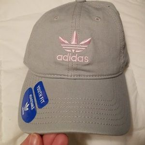 NWT. Youth but fits women's size.